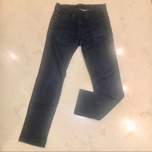 Joe's Jeans, Mens, Size W 29